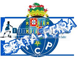 C. Moreira